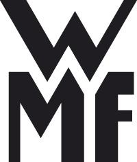 WMF - Kochen und Küche