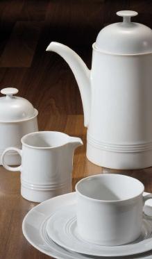 friesland porzellan geschirr g nstig kaufen. Black Bedroom Furniture Sets. Home Design Ideas