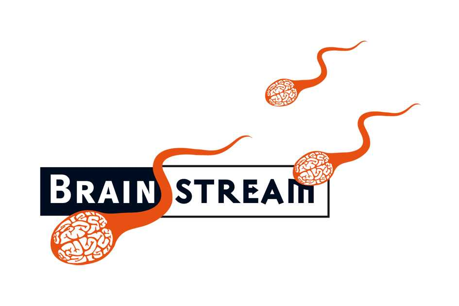Brainstream