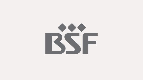 BSF Bestecke