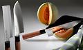 Seki Magoroku Messer von Kai
