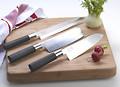 Japan Küchenmesser - Kai Wasabi