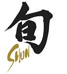 Japanische Messer von Kai Shun