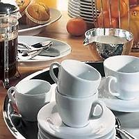 Kahla Pronto Porzellan - Buntes Geschirr zum Mischen