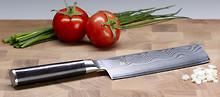 Japan Gemüsemesser - Nakiri Usuba Messer