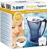 BWT Wasserfilter Penguin - Filterkanne