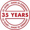 35 Jahre Woll Pfannen