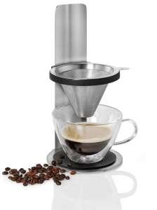 AdHoc Kaffeebereiter Mr. Brew