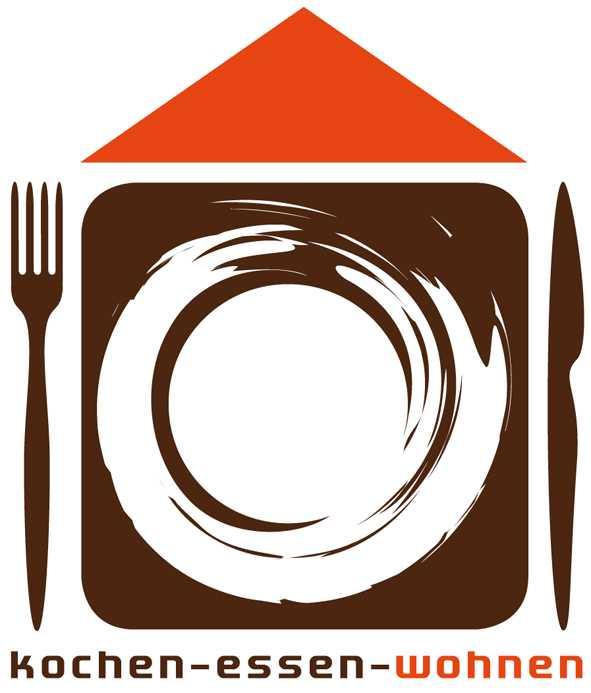 teenager zimmer ideen madchen kreative bilder f r zu