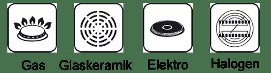 Gas-Glaskeramik-Elekro-Halogen-156977bedaeb6f