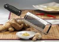 Microplane Reibe Grob Gourmet Serie