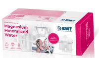 BWT Longlife Wasserfilter Kartuschen
