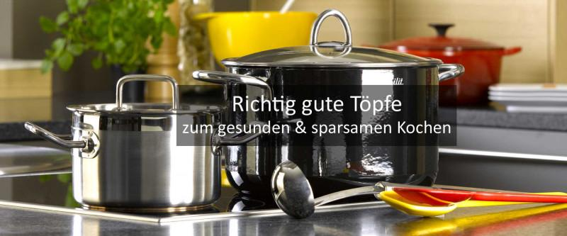 Kochen essen wohnen freu dich auf gutes kochen - Kochen essen wohnen ...