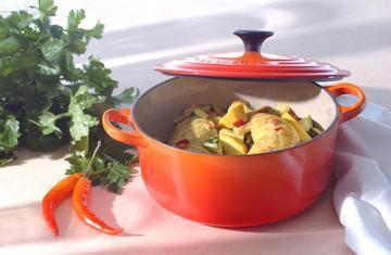 Kochtöpfe kaufen bei kochen-essen-wohnen