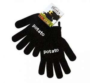 Kartoffelhandschuh Skruba
