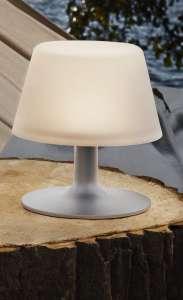 Eva Solo Solar Lampe Sunlight