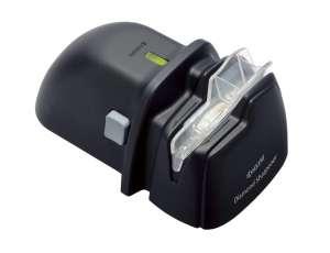 Kyocera Elektrischer Messerschärfer für Keramik Messer
