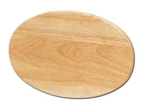 Continenta Holz Vesperbrett