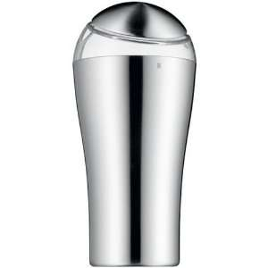 WMF Cocktail Shaker Loft