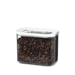 Rosti Mepal Modula Dose 1000 ml - Kaffeedose