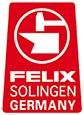 Felix Messer