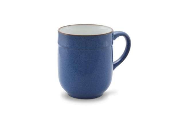 Friesland Ammerland Blue Becher mit Henkel 0,26 L