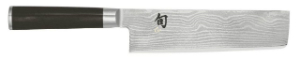 Kai Shun DM-0728 Nakiri Gemuesemesser 16,5 cm