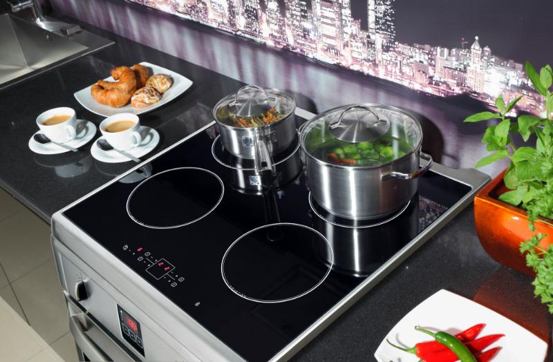 T pfe f r induktion im test kochen essen wohnen - Kochen essen wohnen ...