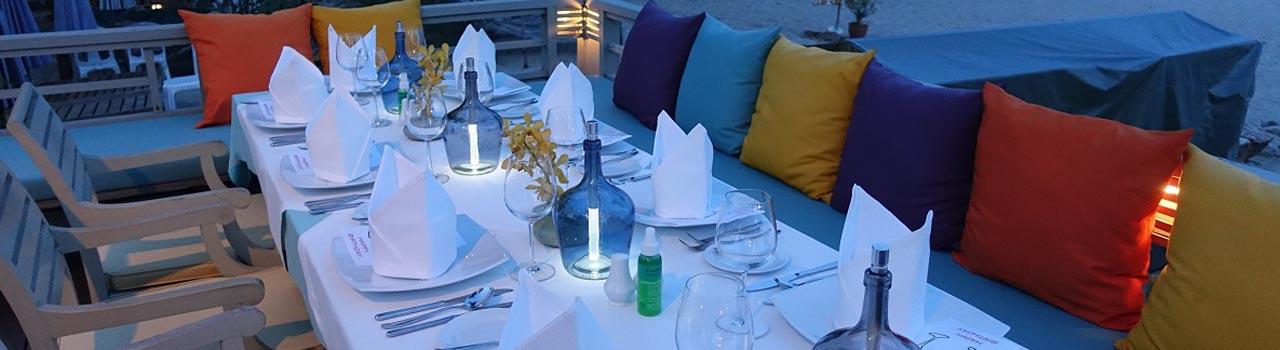 flaschenlampen von bottle light kochen essen wohnen. Black Bedroom Furniture Sets. Home Design Ideas