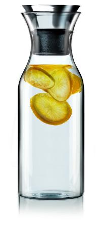 Eva Solo Karaffe 1,4 Liter