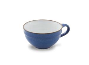 Friesland Ammerland Blue Tee Obertasse