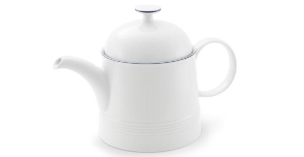 Friesland Kleine Brise Teekanne 0,7 Liter