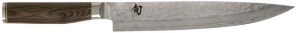 Kai Shun Premier TDM-1704 Schinkenmesser