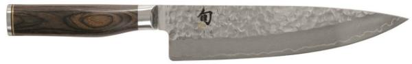 Kai Shun Premier TDM-1706 Kochmesser