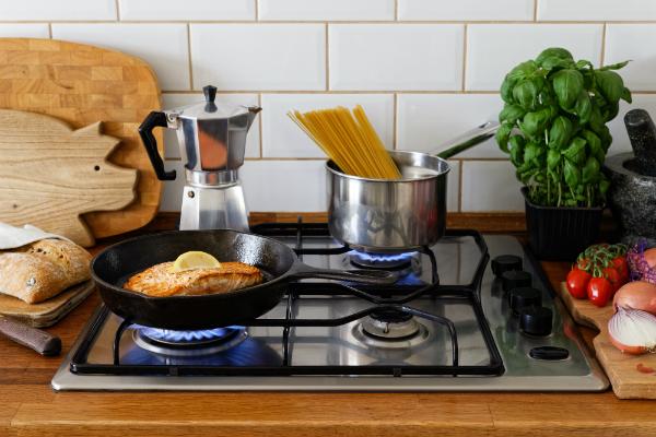 topfsets im test kochen essen wohnen. Black Bedroom Furniture Sets. Home Design Ideas