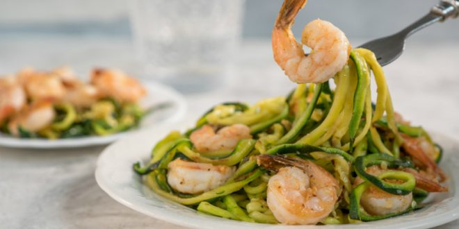 Leckere Low Carb Rezepte Kochen Essen Wohnen