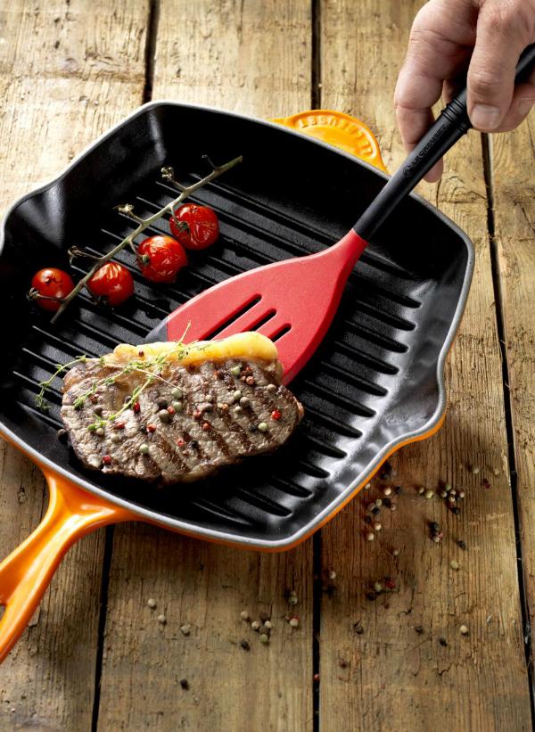le-creuset-skillet-grillpfanne