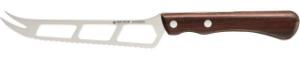 felix-cuisiner-kaesemesser-15cm