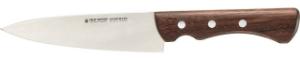 felix-cuisiner-kochmesser-15cm