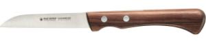felix-holz-gemuesemesser-9cm