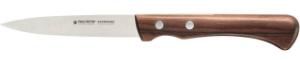 felix-universalmesser-cuisinier-10cm
