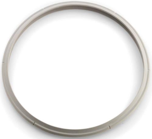 fissler-schnellkochtopf-dichtung-22cm