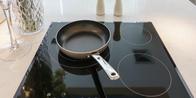 Bratpfannen Für Induktion Im Test Kochen Essen Wohnen