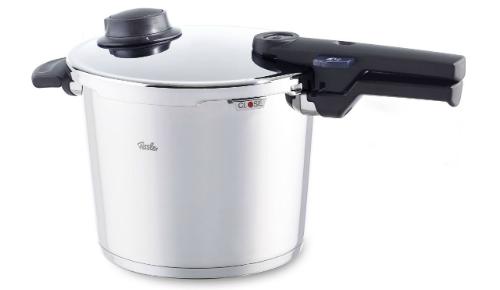fissler-vitavit-comfort-6-liter