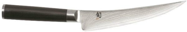Kai Shun DM-0743 Gokujo Ausbeinmesser 15 cm