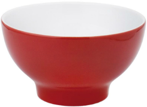 Kahla Pronto Bowl rund