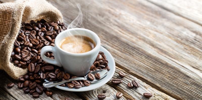 Kaffeezubehör für den perfekten Genuss