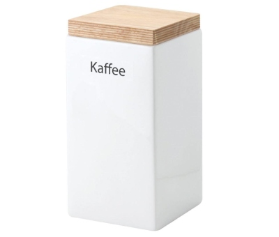 continenta-kaffeetopf-keramik-vorratsdose