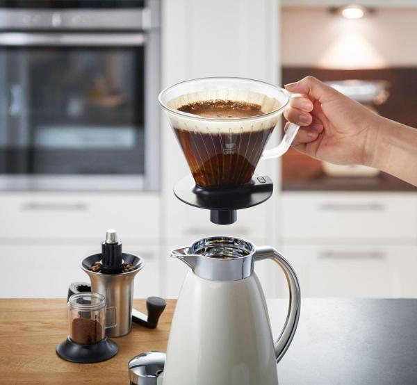 gefu-kaffeefilter-groesse-4-tropffrei