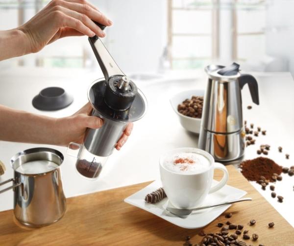 gefu-kaffeemuehle